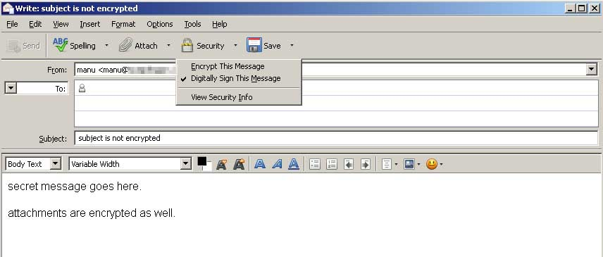 osx:Users:manu:Desktop:Screen Shot 2014-01-08 at 17.11.33.jpg